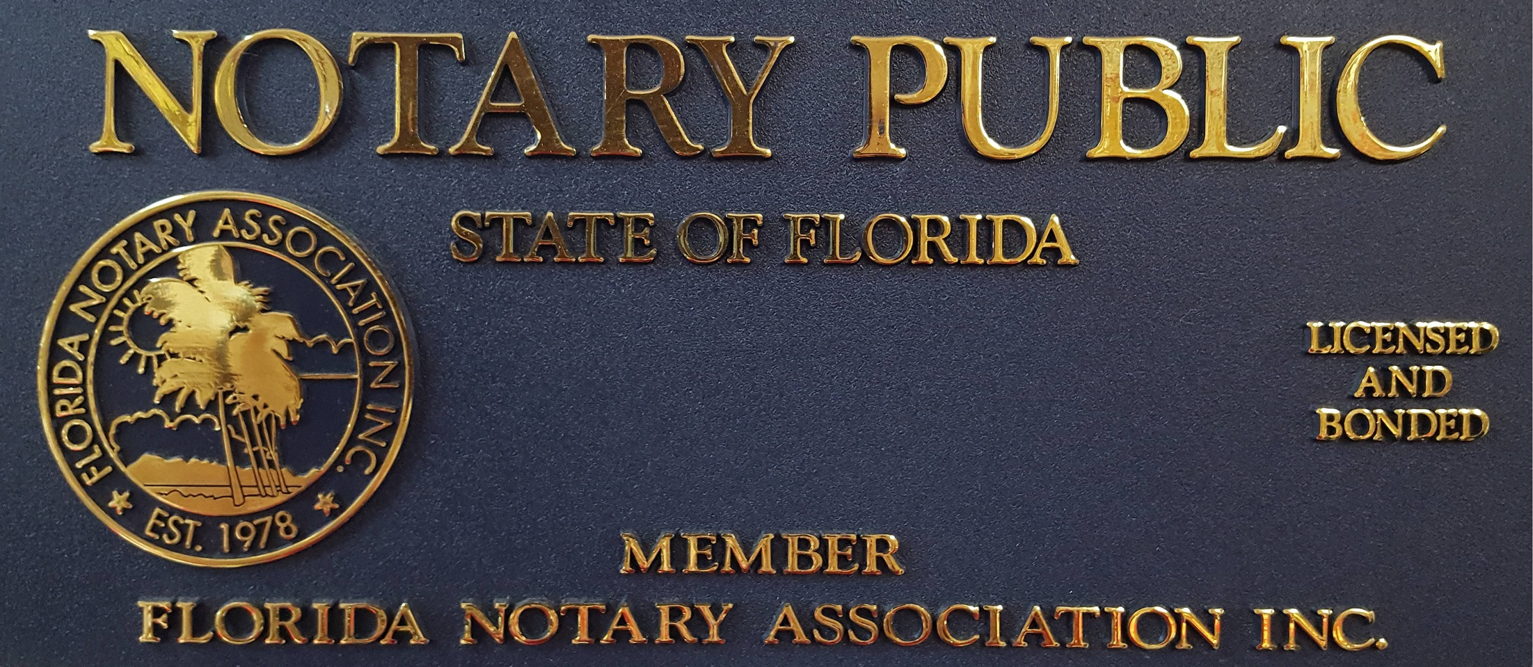 notary public eustis fl u s pak n ship